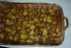 crispypotatoes