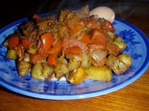 patatasbravas2