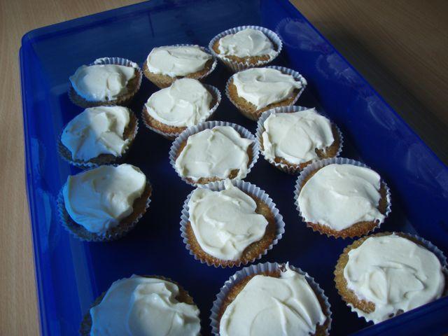 icedcakes