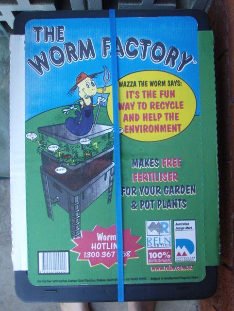 wormfarmbox