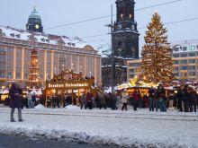 DresdnerStriezelmarkt